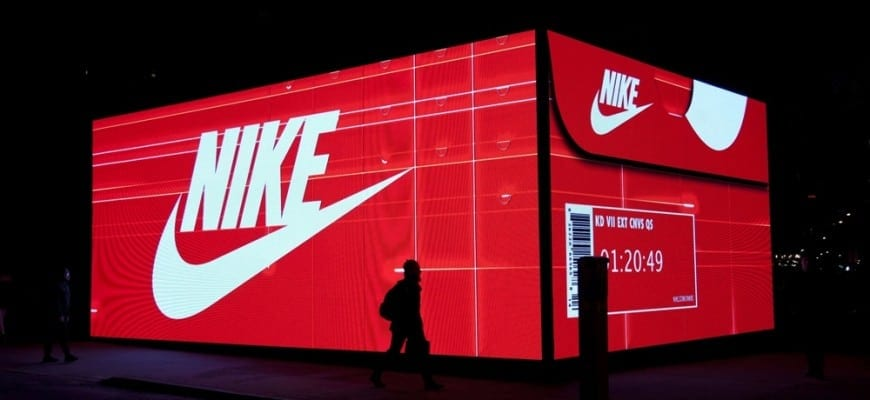 pop-up-store-nike