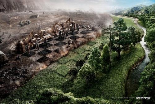 Greenpeace-ads-923e