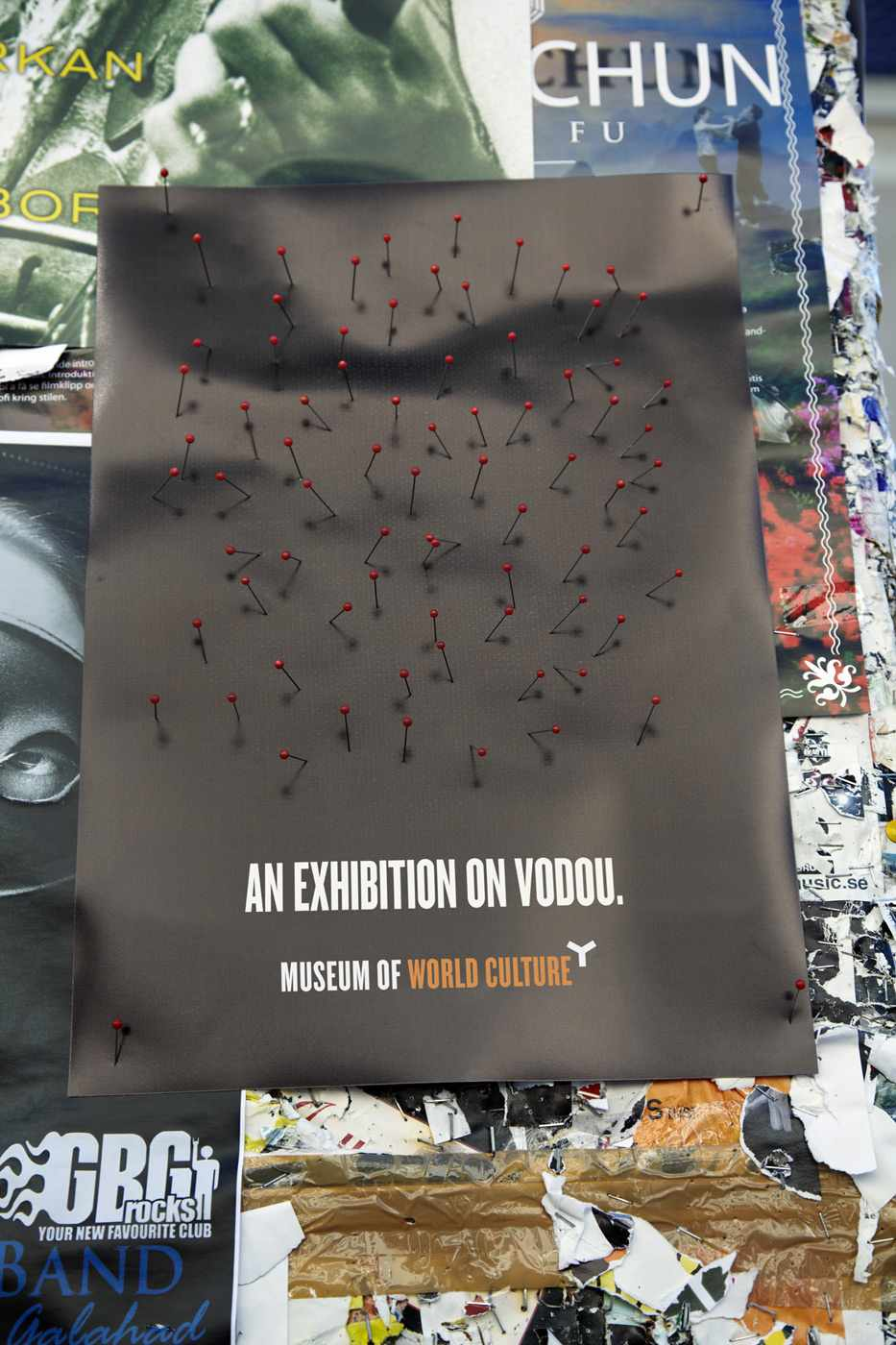 Poster_Vodou_outdoors_VKM
