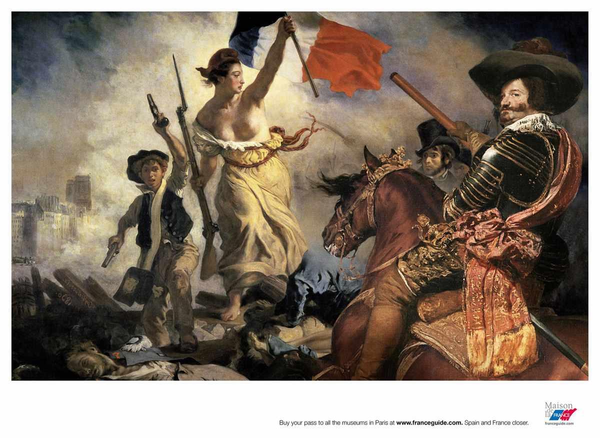 Velazquez-Delacroix