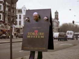 Comment faire venir du monde dans un musée ? 3