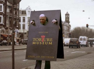 Comment faire venir du monde dans un musée ? 185
