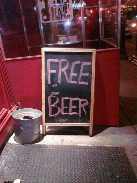 a98177_FreeBeer