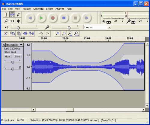 audacity-windows11