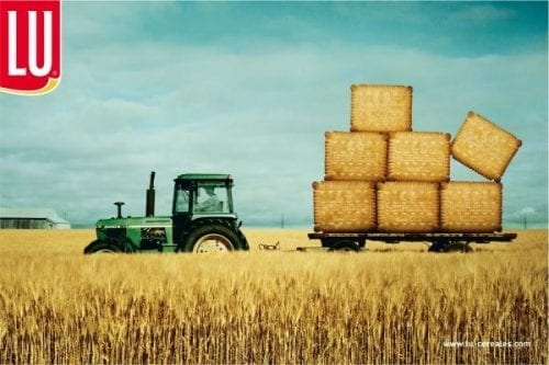 biscuits-tractor-small-82913