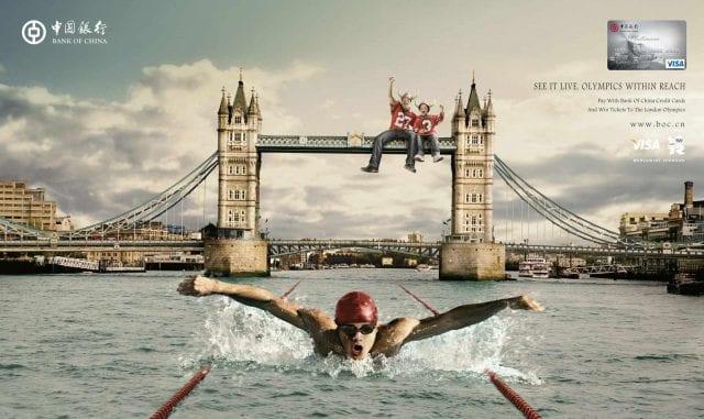 boc-credit-card-london-tower-bridge