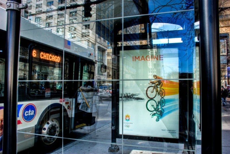 chicago_olympics_2016_ix_by_spudart
