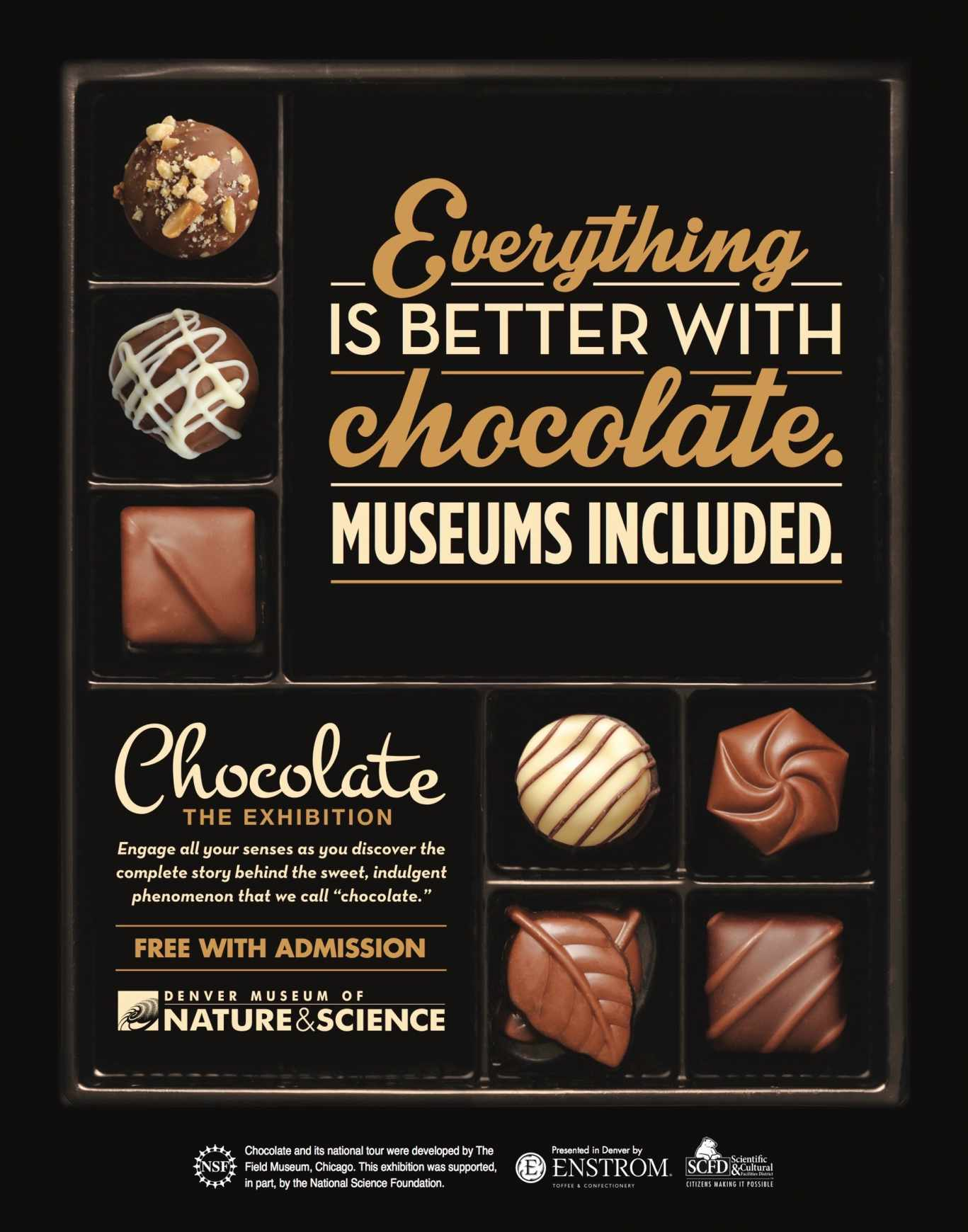 chocolate2_aotw