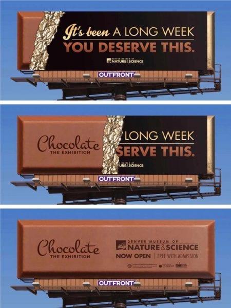 chocolate_aotw_1
