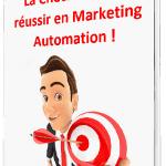 Marketing Automation, ne manquez pas le train en marche ! 4