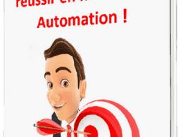 Livre gratuit : La checklist pour passer de l'eMailing au Marketing Automation ! 24
