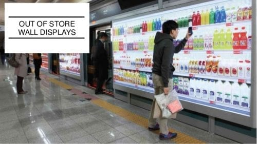 digital-transformation-the-future-of-retail-30-638