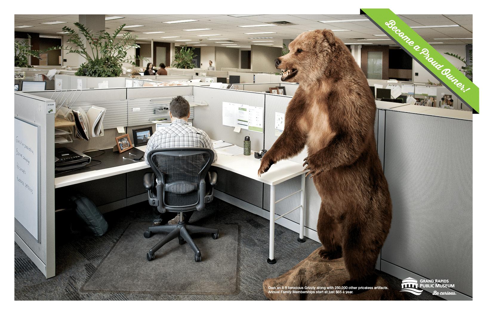 grpm_in-situ_posters2_bear
