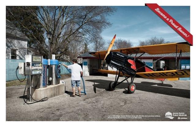grpm_in-situ_posters3_plane