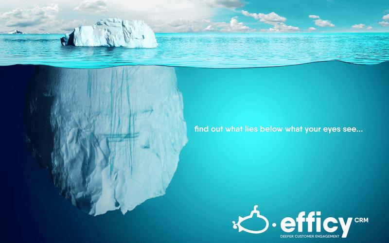 Et si votre future croissance se trouvait dans vos données commerciale ? Web Séminaire le 14/09 4