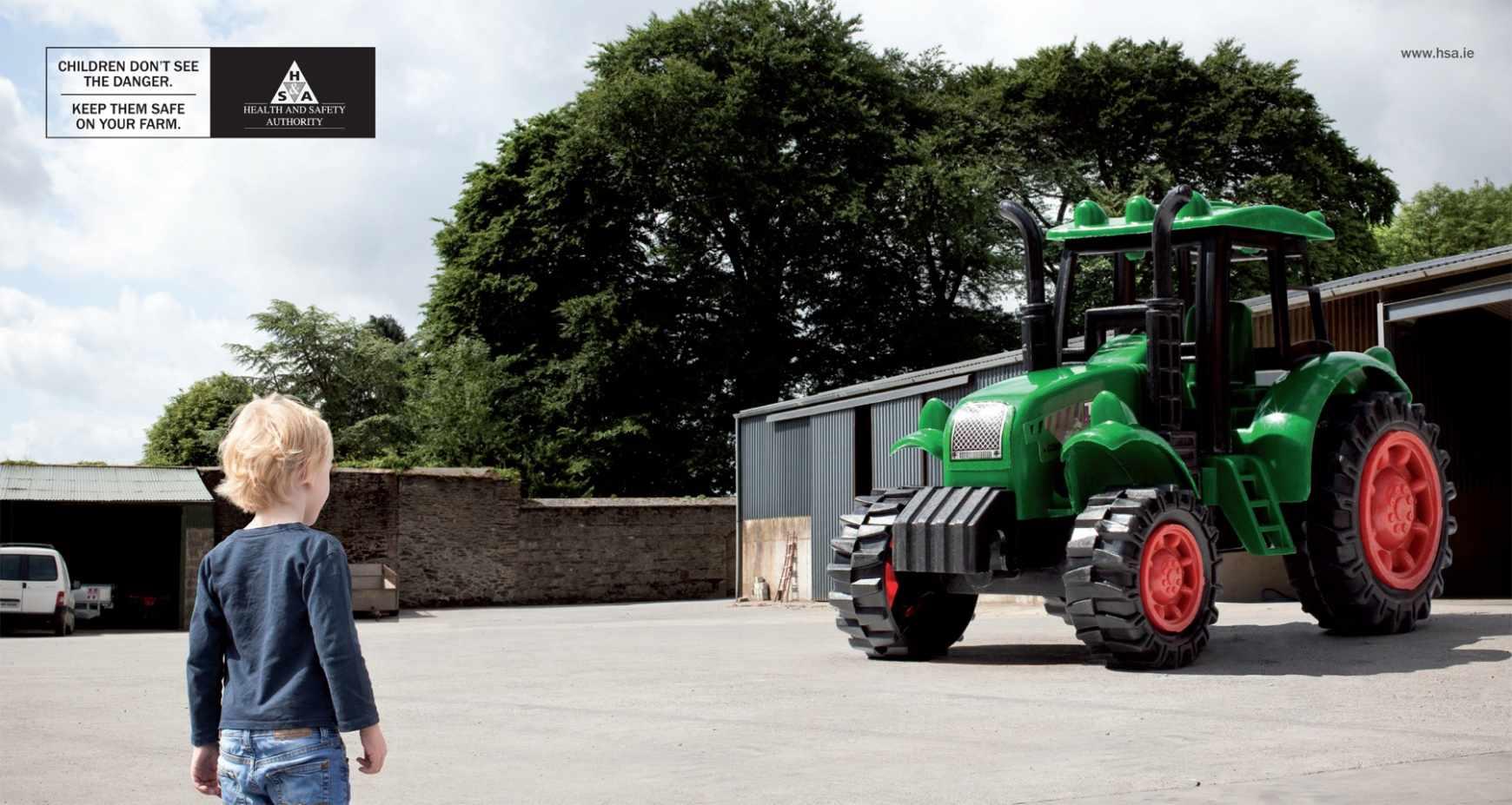 hsa_farm_safety_tractor_press_aotw