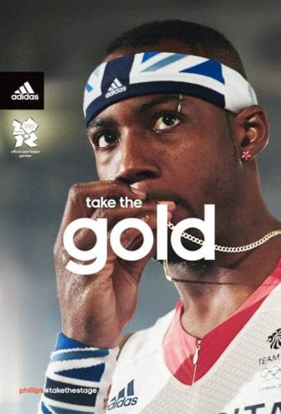 inline-Early-Medaling-The-12-Best-Ads-of-Olympics-2012-3