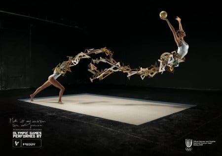 italia-olimpic-games2