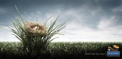 lawn-tractor-cub-cadet-nest-small-28019