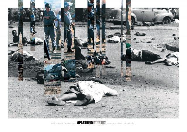 massacre_aotw