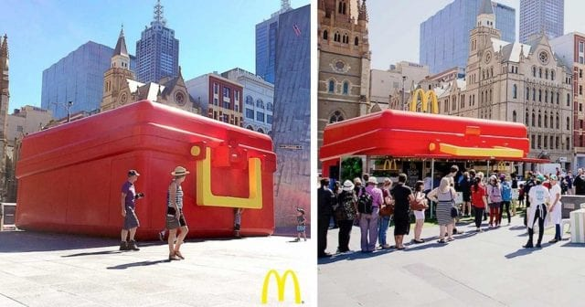 mcdonald-pop-up-store-lunch-box-1024x538