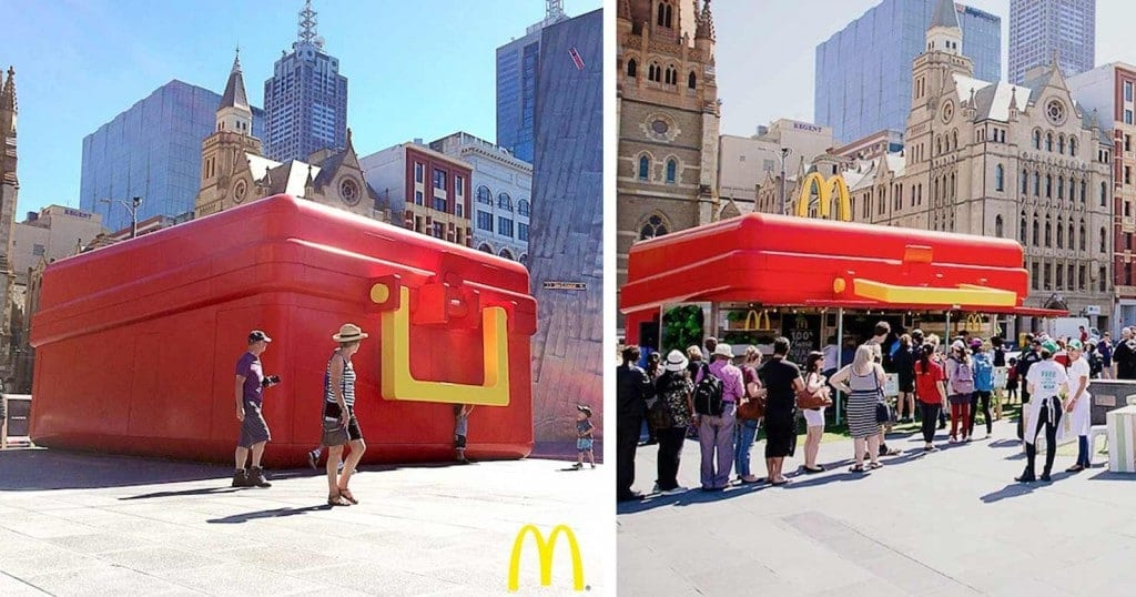 mcdonald-pop-up-store-lunch-box-1024x538