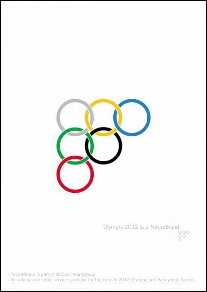olympia_2012_is_a_futurebrand