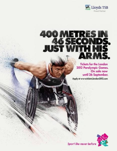 paralympic-games-athletics-600-71137