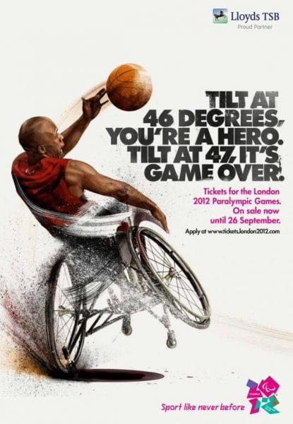 paralympic-games-basketball-600-13813