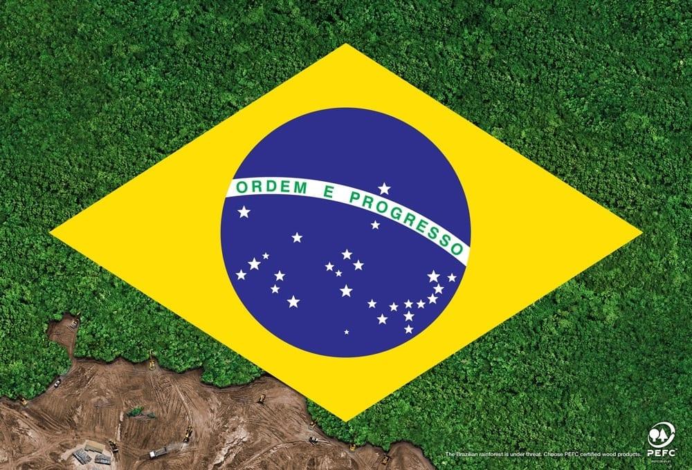 pefc_-_save_the_green_1_aotw