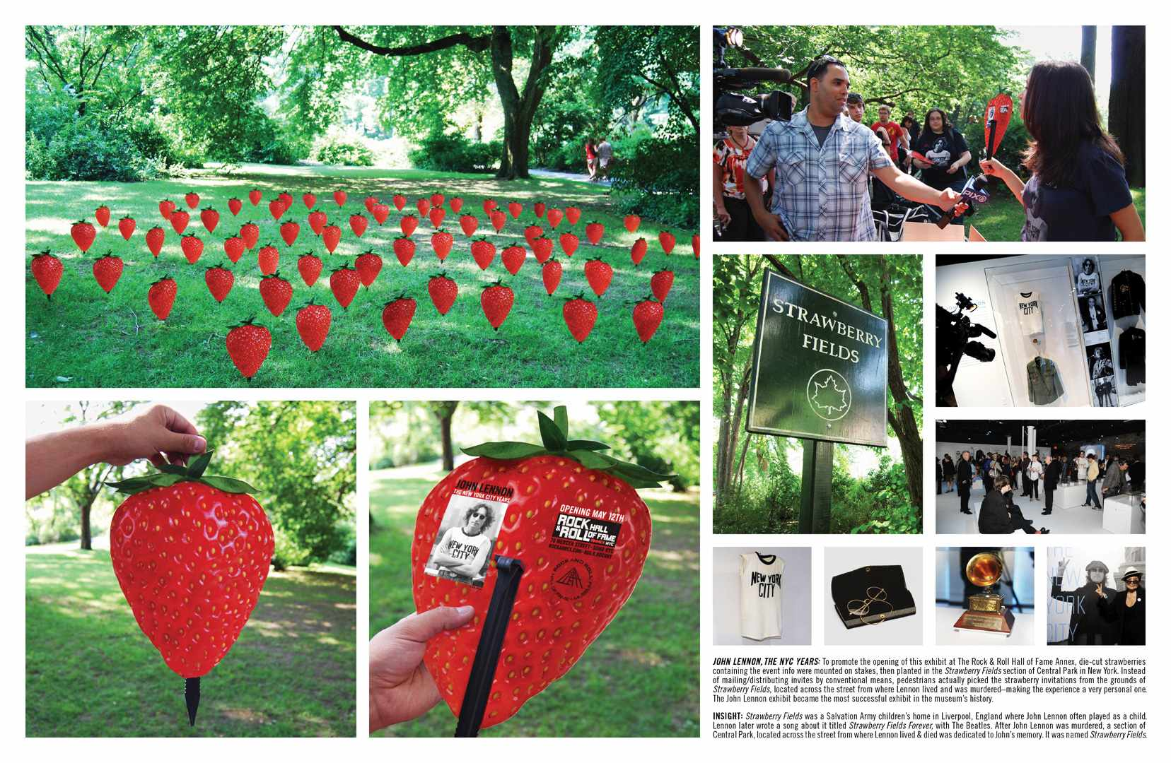 rock-and-roll-hall-of-fame-john-lennon-strawberry-fields