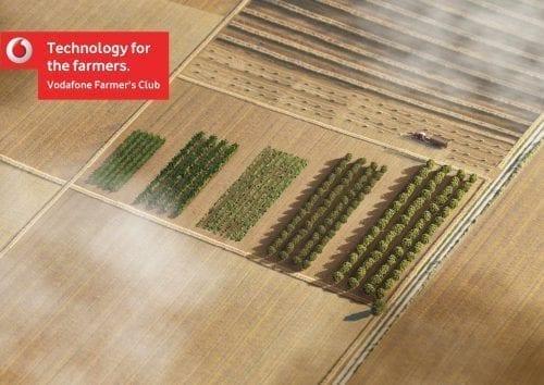 Les publicités les plus créatives sur l'agriculture !  #ADP2017 17
