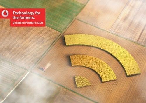 Les publicités les plus créatives sur l'agriculture !  #ADP2017 18