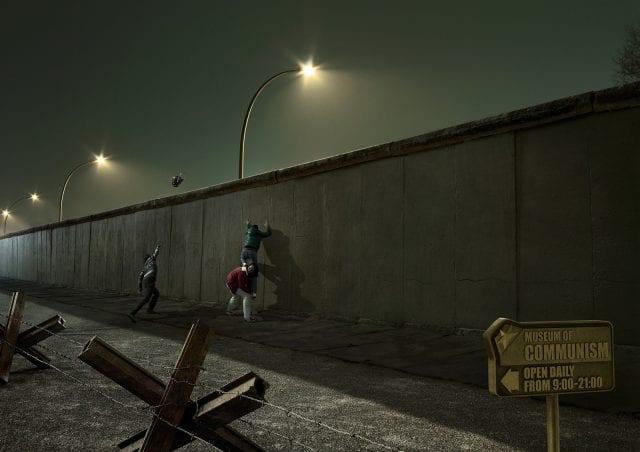 wall_a3_rgb