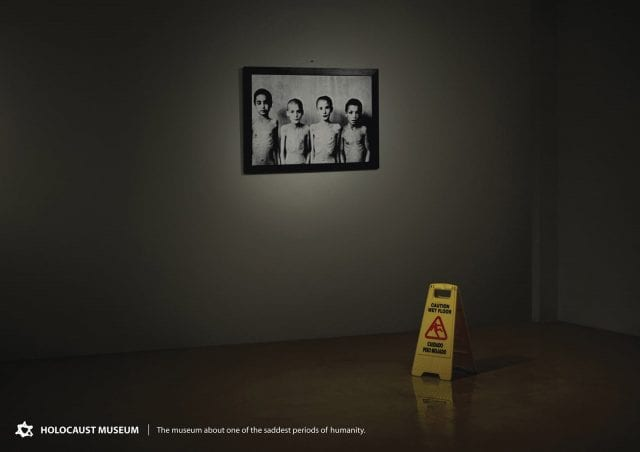 wet-floor-museum-ads