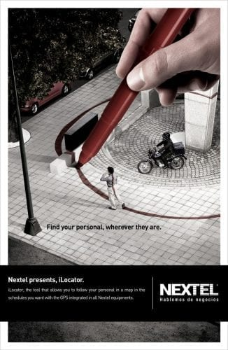 Nextel_plumon_terantbwa