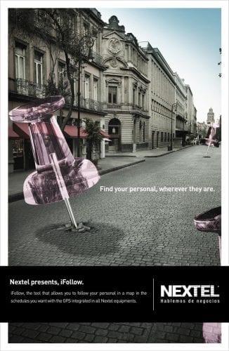 Nextel_tachuelas_terantbwa