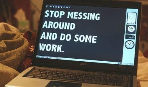 freelancer-when