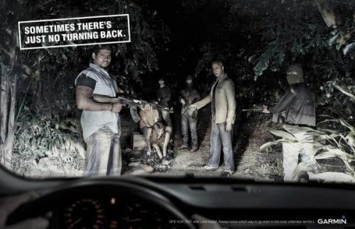 garmin-gps-kidnappers-600-86938