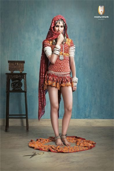 girl-from-rajasthan.preview