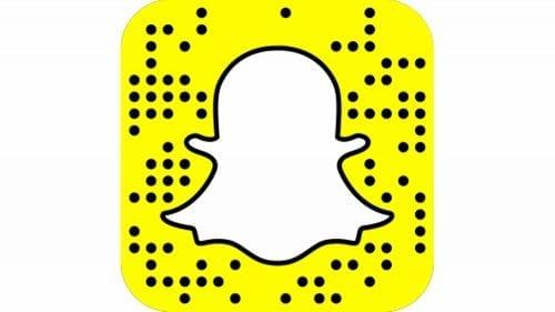 louis-vuitton--Louis_Vuitton_Snapchat_PUSH_DI3