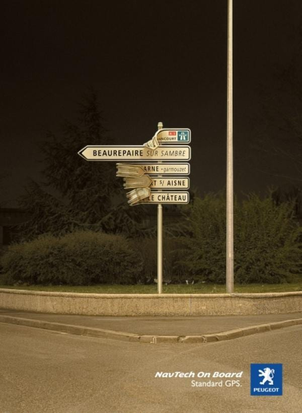 peugeot-gps-night-small-99751
