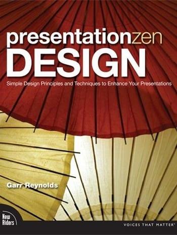 presentation-zen (1)