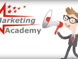 Ce que vous avez appris le trimestre dernier à la Star Marketing Academy ! 11