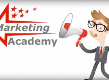 Ce que vous avez appris le trimestre dernier à la Star Marketing Academy ! 93