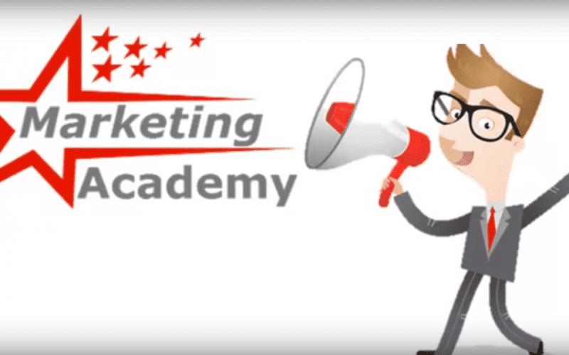 Ce que vous avez appris le trimestre dernier à la Star Marketing Academy ! 5