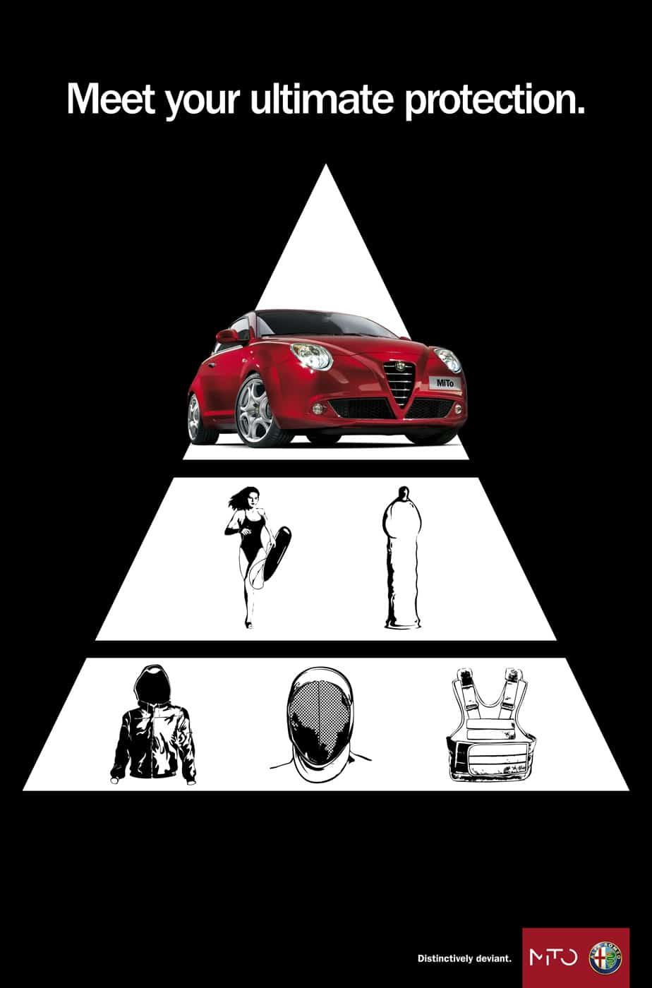 Alfa_Romeo_Deviant-Protection_RGB_1