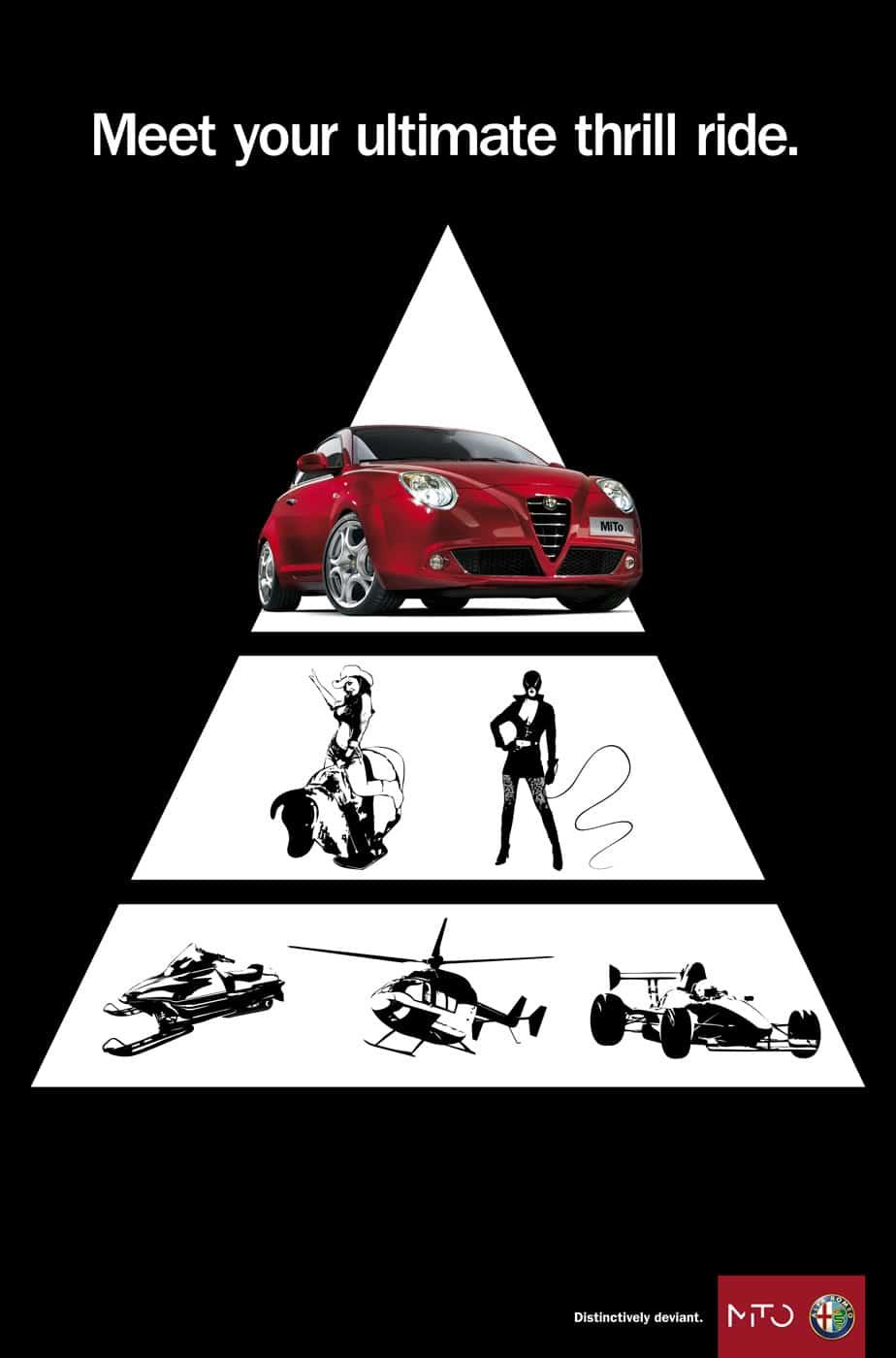 Alfa_Romeo_Deviant-Thrill_RGB_1