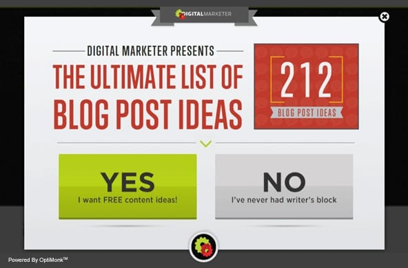 digital-marketer-popup-to-boost-ppc-results-blog
