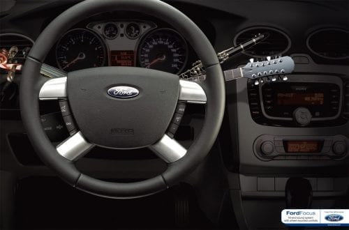 FordFocus---Hi-end-stereo